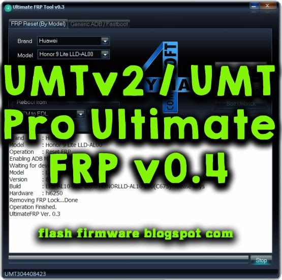Downloadumtv2 Umt Pro Ultimatefrp Feature Supported Device By Brand Model Bq Aquaris M5 Aquaris U Aqua Mobile Computing Box Software Wireless Internet