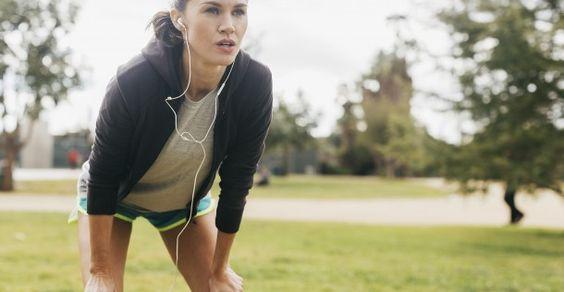13 Redenen waarom je maar geen gewicht verliest | NSMBL.nl