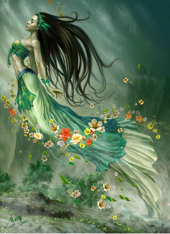 Yuehui-Tang-fantasy-art-9576623-600-825.jpg (1024×1408)