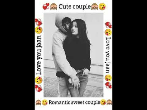 Couple Goals Caring Love Romantic Whatsapp Status Couplegoals Caringlove Youtube Real Friendship Quotes Mood Off Images Love Song Quotes
