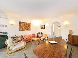 Villa i Lacco Ameno (Ischia, Italien) med 3 sovrum för 6 personer @homeaway!