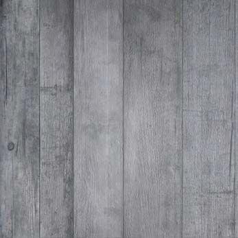 60x60x2 effet parquet gris clair sol pinterest. Black Bedroom Furniture Sets. Home Design Ideas