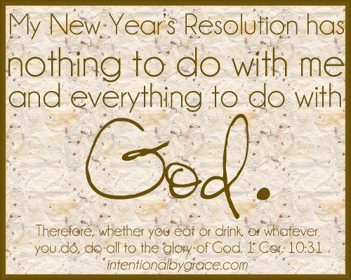 Glory to God.   USWNT   Pinterest   Amen, Faith and Savior