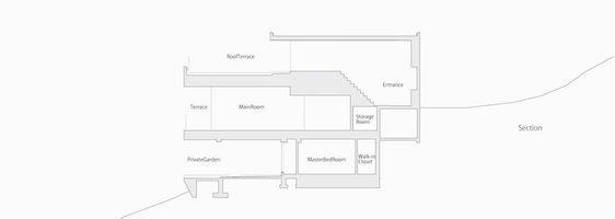 process5designdesignboom02