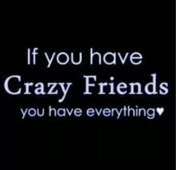 So true.!!!