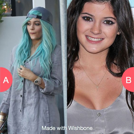 New or old?? Click here to vote @ http://getwishboneapp.com/share/17575737