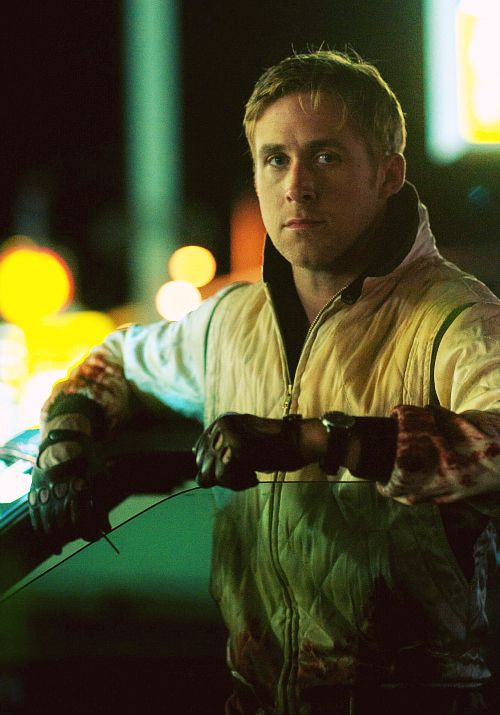 Ryan gosling, Bryan cranston and - 50.4KB