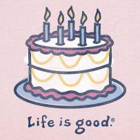 #Lifeisgood #Dowhatyoulike  Birthday Cake