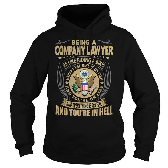 Company lawyer We Do Precision Guess Work Questionable Knowledge T-Shirts…