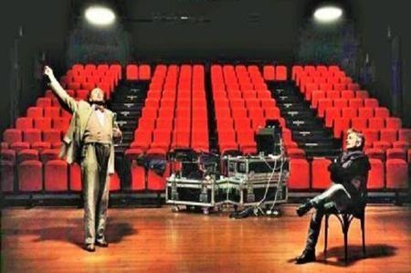 Consigli sulla recitazione! #tips #cinema #actress #acting