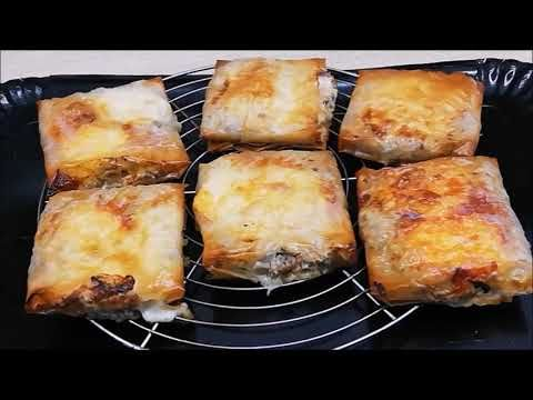 Croustillants De Bœuf A L Italienne Tres Facile Cuisine Rapide Youtube En 2020 Recettes De Cuisine Cuisine Rapide Cuisine