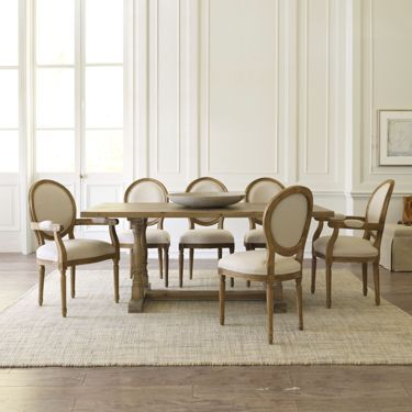 Dining Room Furniture Kitchen Jcpenney Electronicssupplier