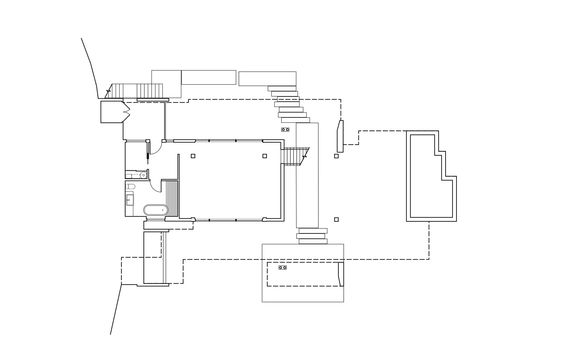 Galeria - Casa Southlands / DIALOG - 151