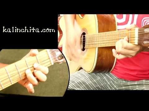Menu Asi Fue Isabel P Antoja 1 A Puro Dolor Son By Four 2 A Medio Vivir Noel Schaj En 2021 Aprender A Tocar Guitarra Abrazame Alejandro Fernandez Noel Schajris