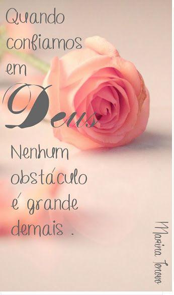 Amor e Delicadezas ღ - Google+: