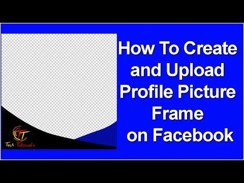 e1a83e0016764117ad1f92f923f55c8e - How To Get My Picture To Fit On Facebook
