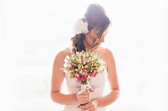 Casamento Greice e Carlos | http://www.blogdocasamento.com.br/casamento-greice-e-carlos/
