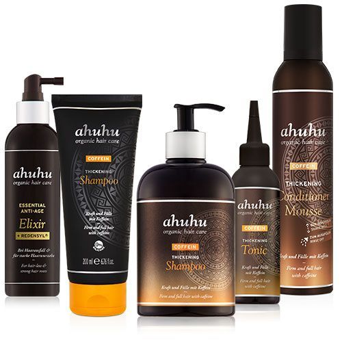 Shampoo Fur Feines Haar Ahuhu Haarpflege Fur Feine Und Dunne Haare In 2020 Shampoo Fur Feines Haar Haare Pflegen Feines Haar