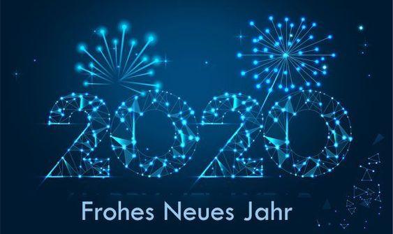 Frohes Neues Jahr 2020 Neujahrswunsche Neujahrsgrusse Frohesneuesjahr2020 Neujahr 2020 Wunsche Zitate Bilder Fur Das Guten Rutsch Silvester Jahreswechsel 2020 Ordu Sanat Uyku