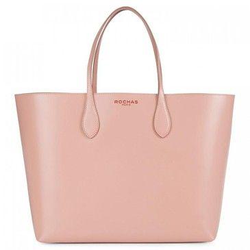 We <3 this pink Harvey Nichols beauty!