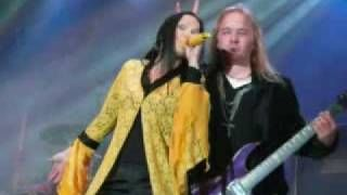 nightwish funny moments - YouTube