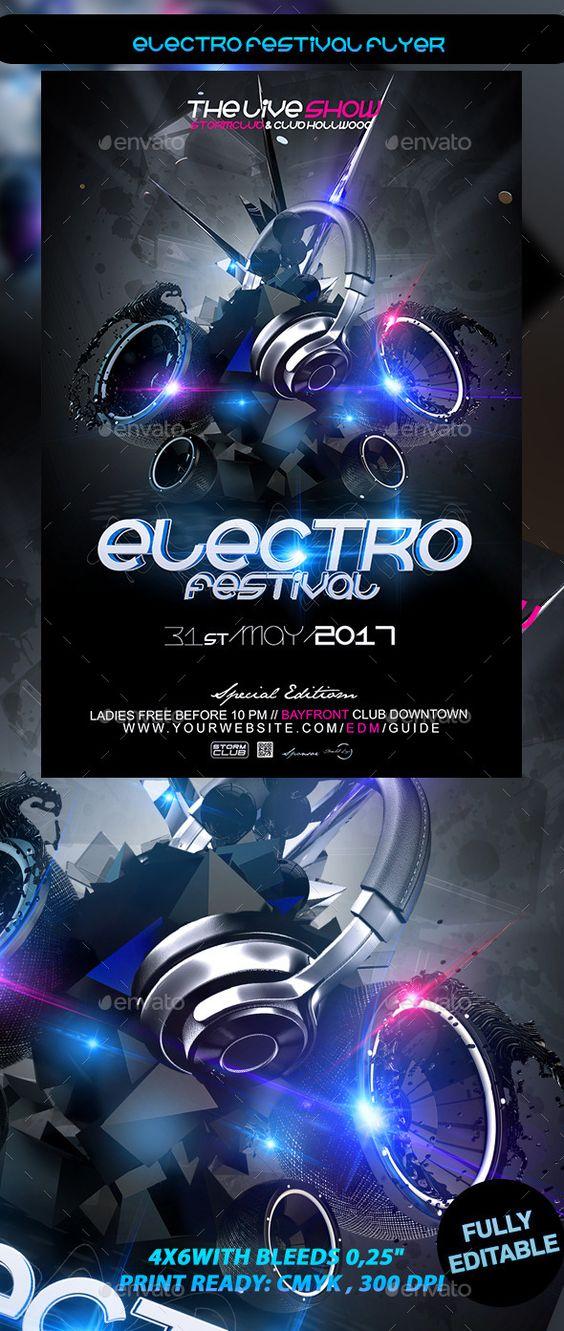 Blue \ Green Electro Hologram Rave Booty Cutout Shorts festivals - electro flyer