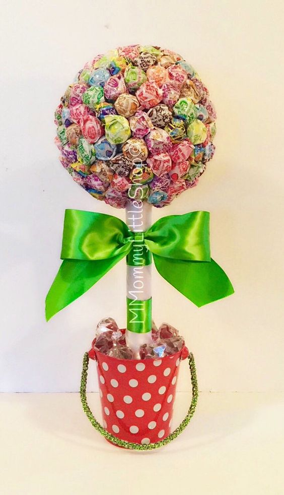 Strawberry Shortcake Inspired LARGE by MMommyLittleShop on Etsy