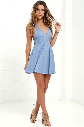 Little Known Facts About Navy blue dress e1af02ff9fd5f2bdc278326e6c1762fe