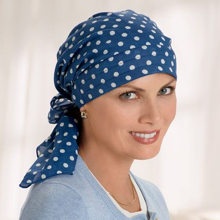 scarf polka dot scarf and scarfs on
