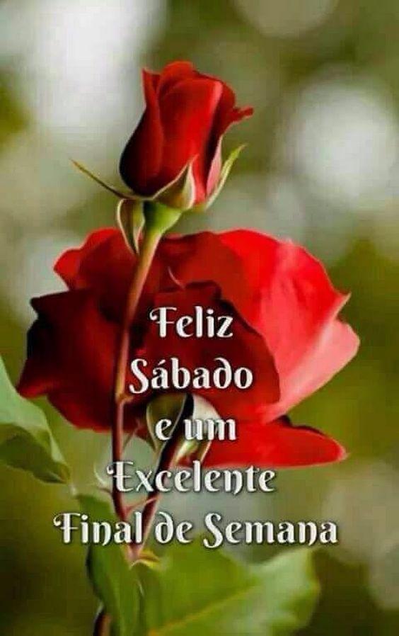 Bom dia!! - Presb Cláudio Silva - Google+