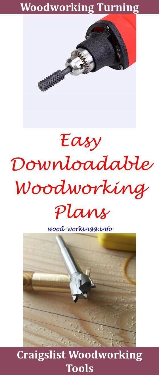 Pin On Woodworking Course