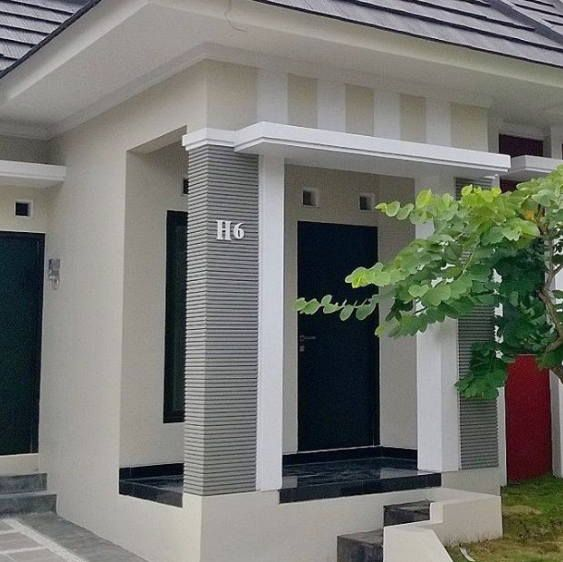Memiliki Rumah Yang Didalamnya Dilengkapi Fasilitas Sesuai Dengan Kebutuhan Sang Penghuni Tentunya Menjadi Dambaan Seti Rumah Minimalis Rumah Indah Rumah Tiang