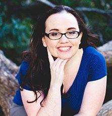 Red Fox Literary - Danielle Smith (closed till Jan 2015)