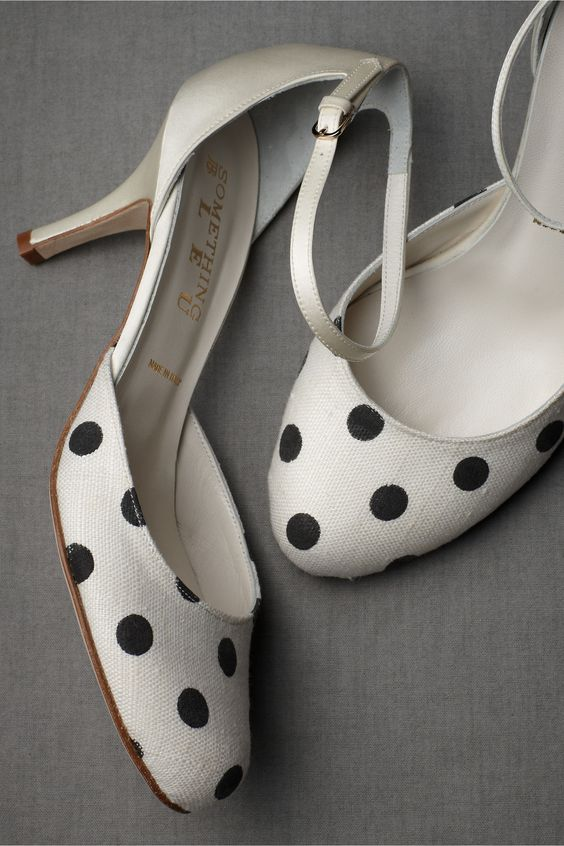 dotty mj's