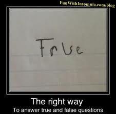 Best answer.