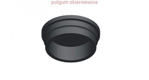 Zaslepka Gumowa Srednica Otworu Pod Zaslepke Fi 35mm Srednica Zaslepki 39 Mm Garden Pots Garden Pot Tray Tray