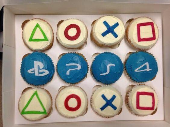 boyfriend cupcakes - photo #43