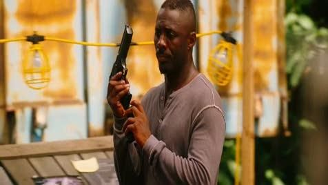 bastille day idris elba review