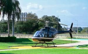 Google Image Result for http://static.coco.sensis.com.au/20120518t092003n00f0000/Helicopter%2520Services_300x185.jpg