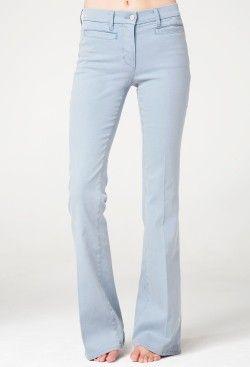 """MiH Jeans """"Marrakesh"""""""