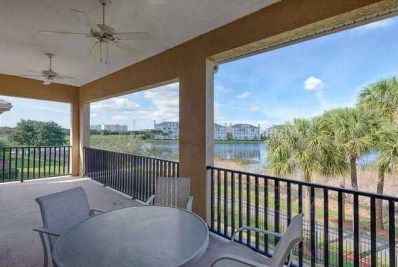 The porch area to a beautiful home being sold by our agent Marla Adams. If interested feel free to call 813-569-6294!