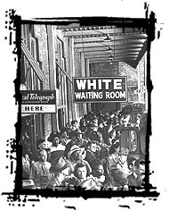 """Homer Plessy (born March 17, 1862) was the plaintiff in the landmark case Plessy v. Ferguson after being arrested for attempting to ride in a """"whites only"""" railroad car. The 7-1 Supreme Court decision upheld segregation using the term """"separate but equal""""."""