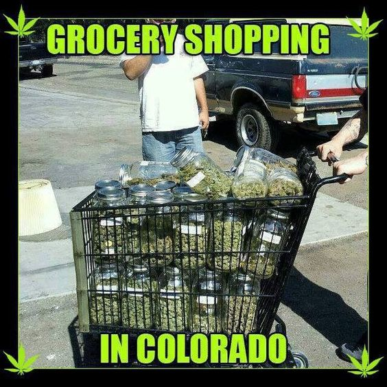 Gotta get the essentials  #marijuana #shopping: Maryjane, Funny Pics, Funny Pictures, High Life, Funny Quotes, Sexystoners Hightimes, Mary Jane, Funny Memes