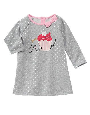 http://www.gymboree.com/shop/item/toddler-girls-dot-cupcake-dress-140147088