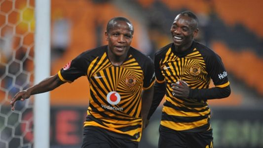 Supersport United Vs Kaizer Chiefs Tv Channel Live Score Squad News And Preview Middendorp S Men Head Into This Encount In 2020 Kaizer Chiefs Supersport Tv Channel