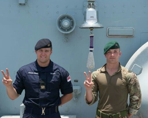 Royal navy royals and navy on pinterest hot guys in uniform tumblr blog malvernweather Images