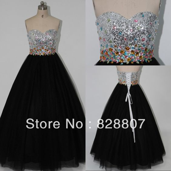 Prom Dresses on AliExpress.com from $149.98