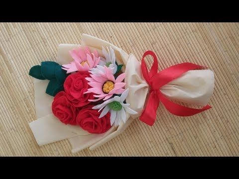Download 460 Koleksi Gambar Bunga Buket Corong Paling Keren