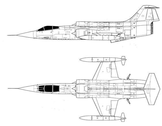 F104-Viper.jpg Photo by GTwiner | Photobucket