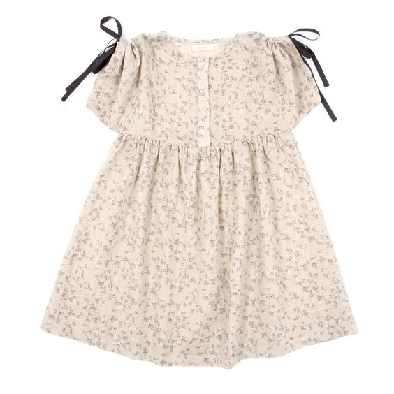 olivia-dress